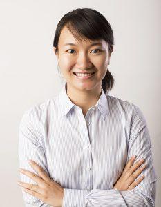 Xunfei Jiang