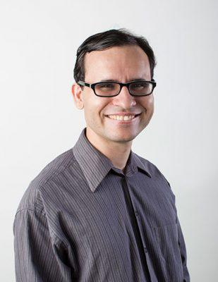 Dave Barbella